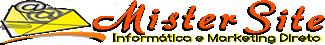 mister site